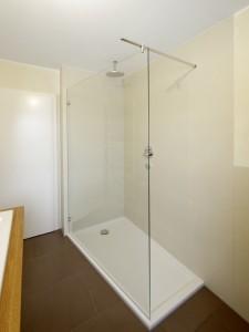 badewanne zu dusche umbauen badewannent r badewanne zur dusche umbauen. Black Bedroom Furniture Sets. Home Design Ideas